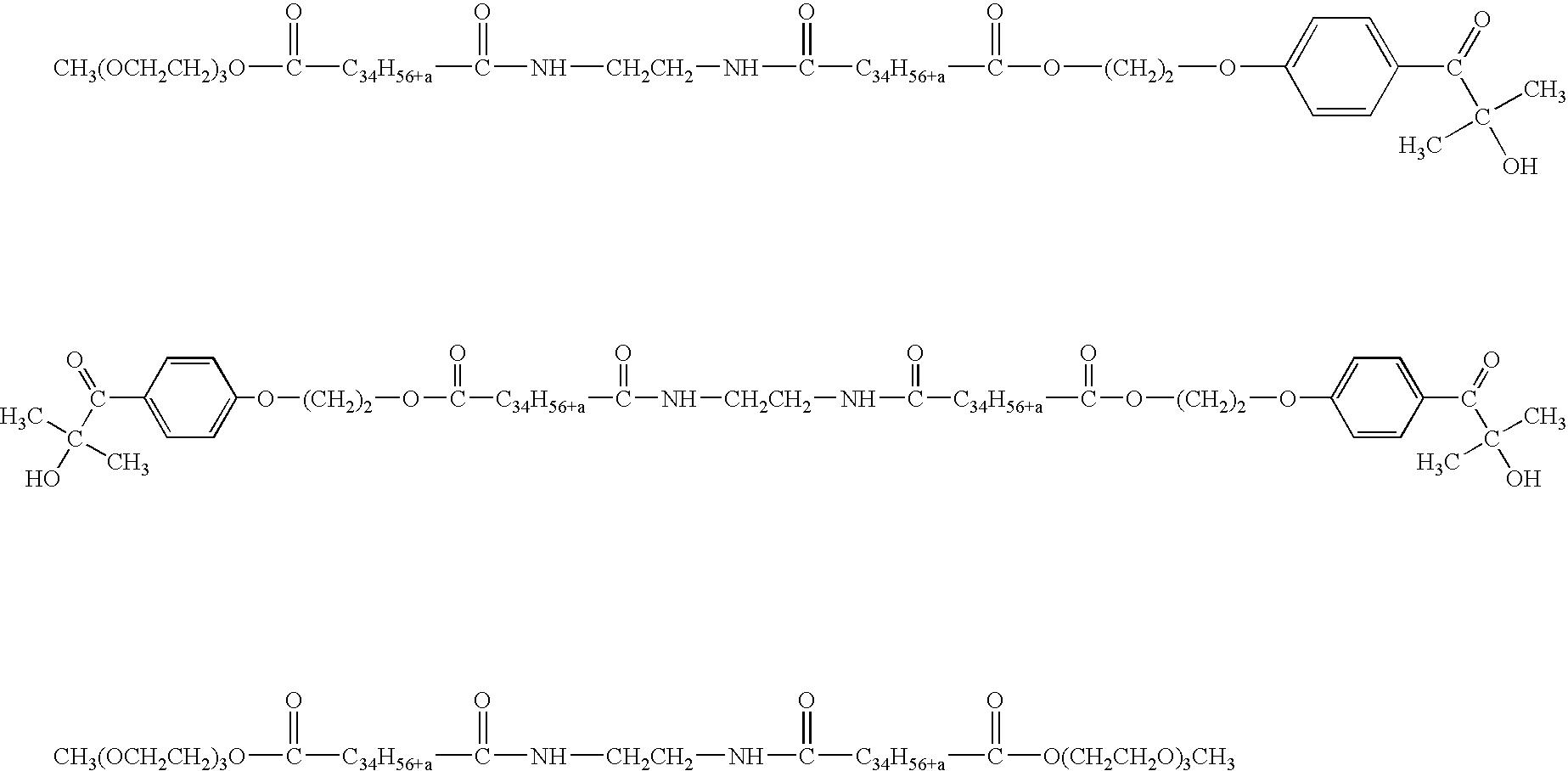 Figure US07279587-20071009-C00052