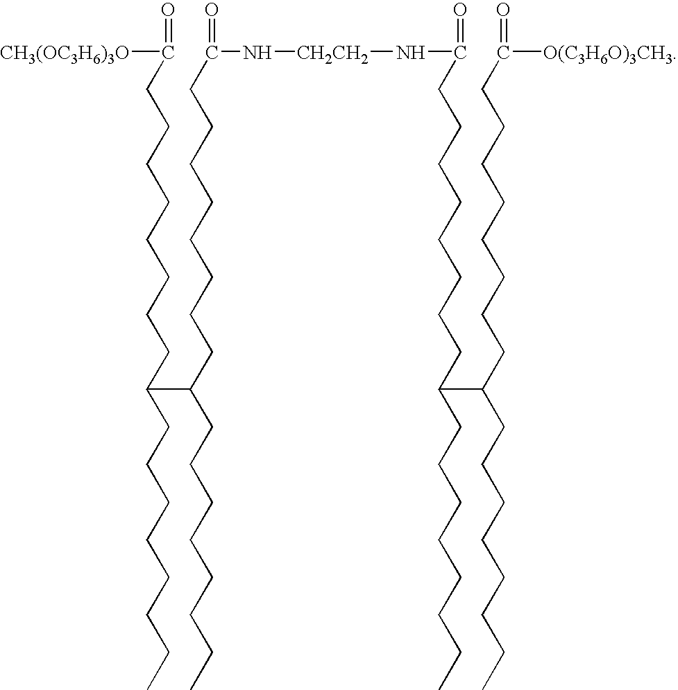 Figure US07279587-20071009-C00057