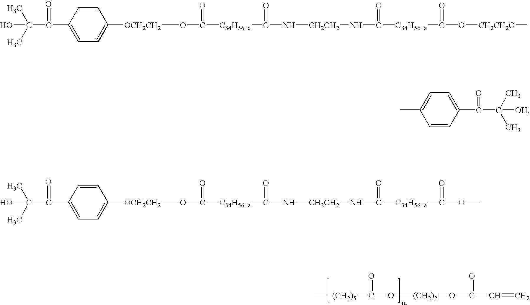 Figure US07279587-20071009-C00071