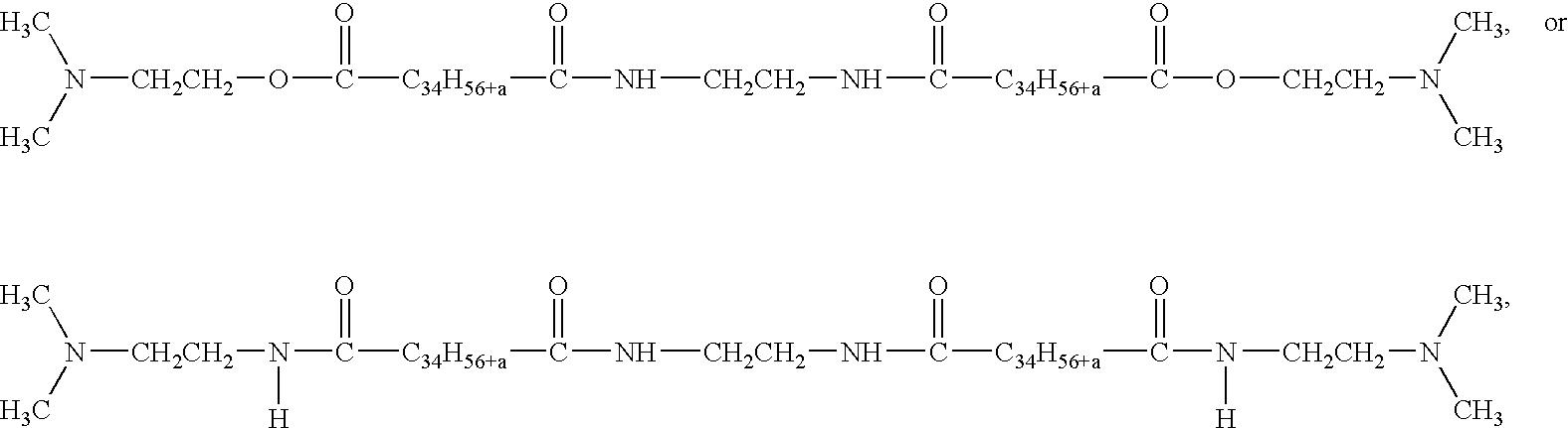 Figure US07279587-20071009-C00076