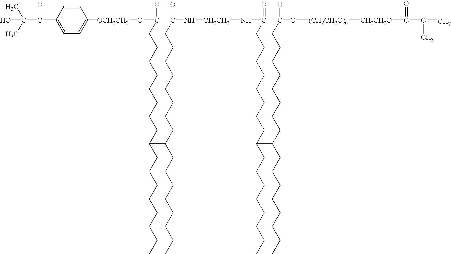 Figure US07279587-20071009-C00078