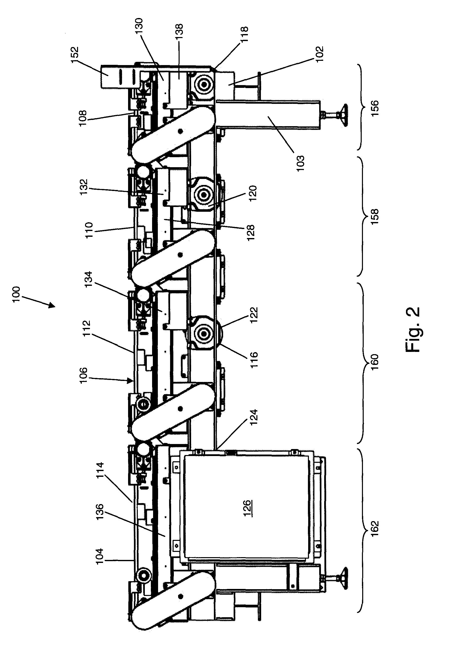 patent us7279645