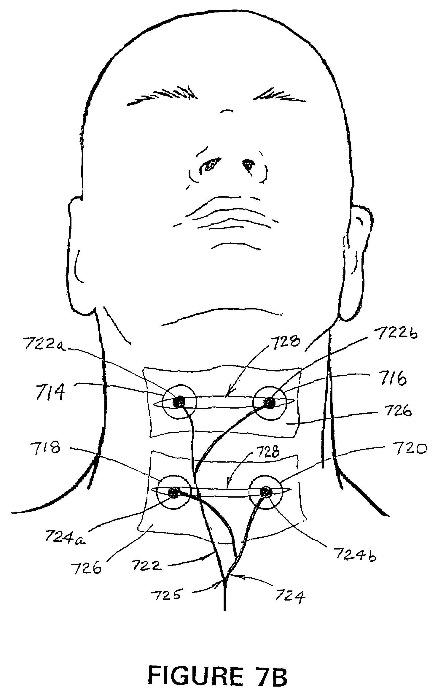 patent us7280873