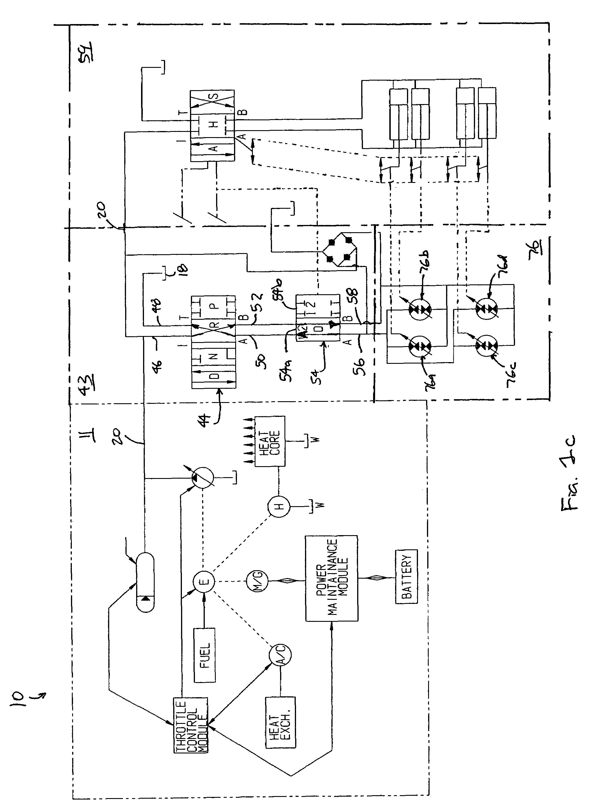 patent us7281376