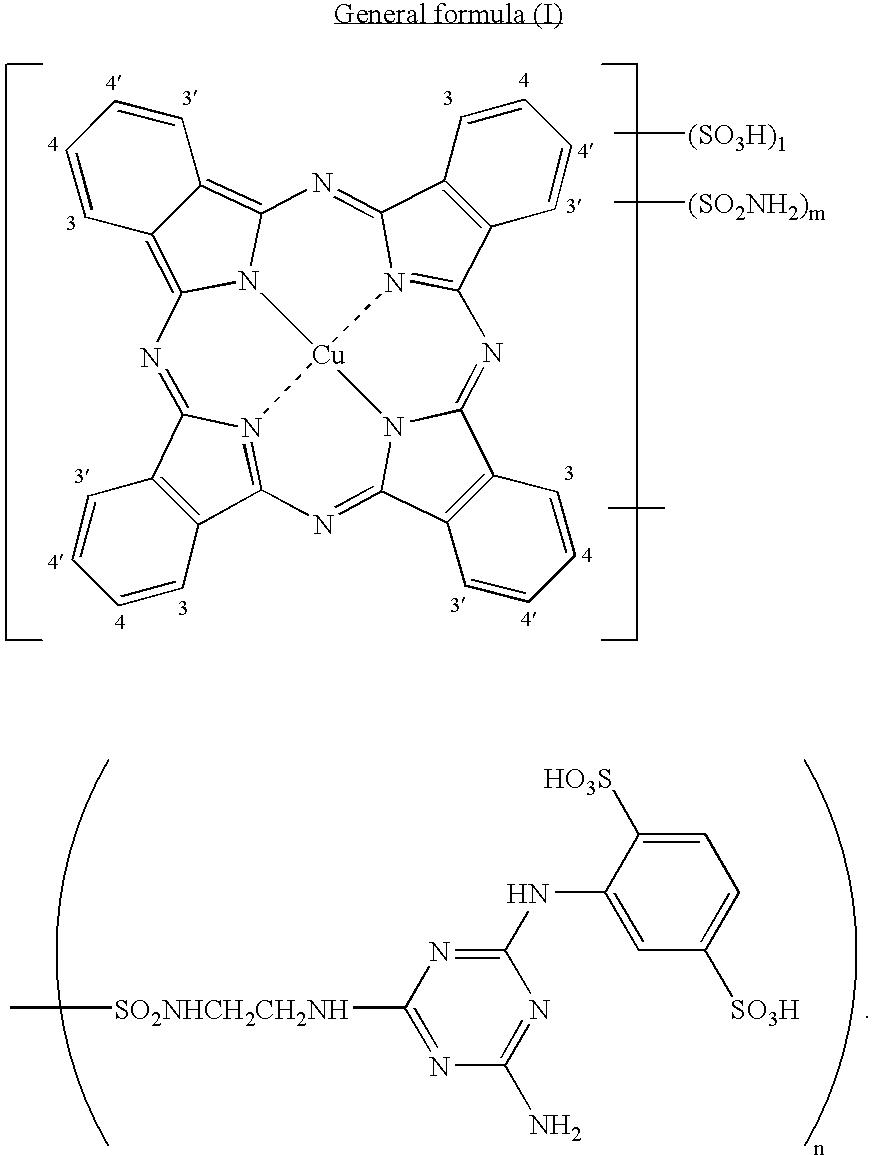 Figure US07282090-20071016-C00001