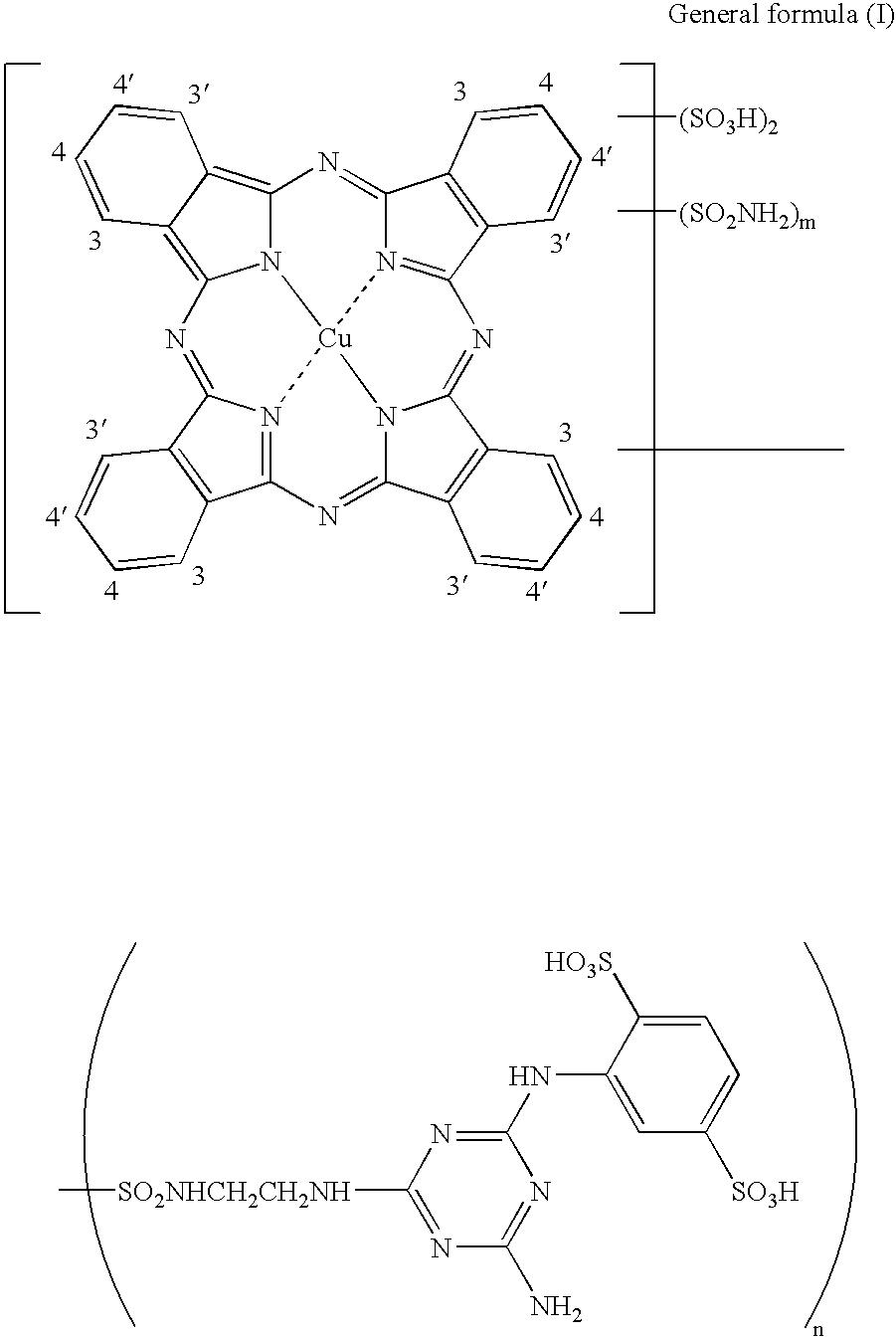 Figure US07282090-20071016-C00003