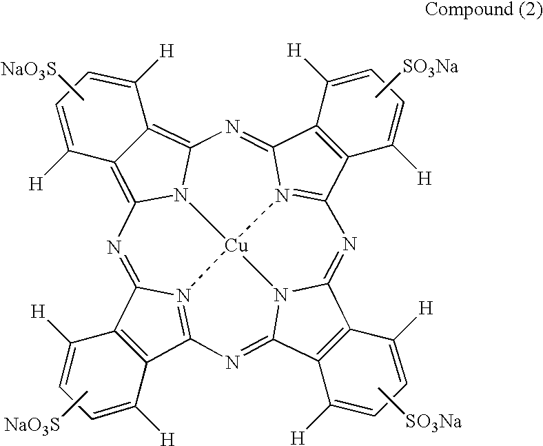 Figure US07282090-20071016-C00005