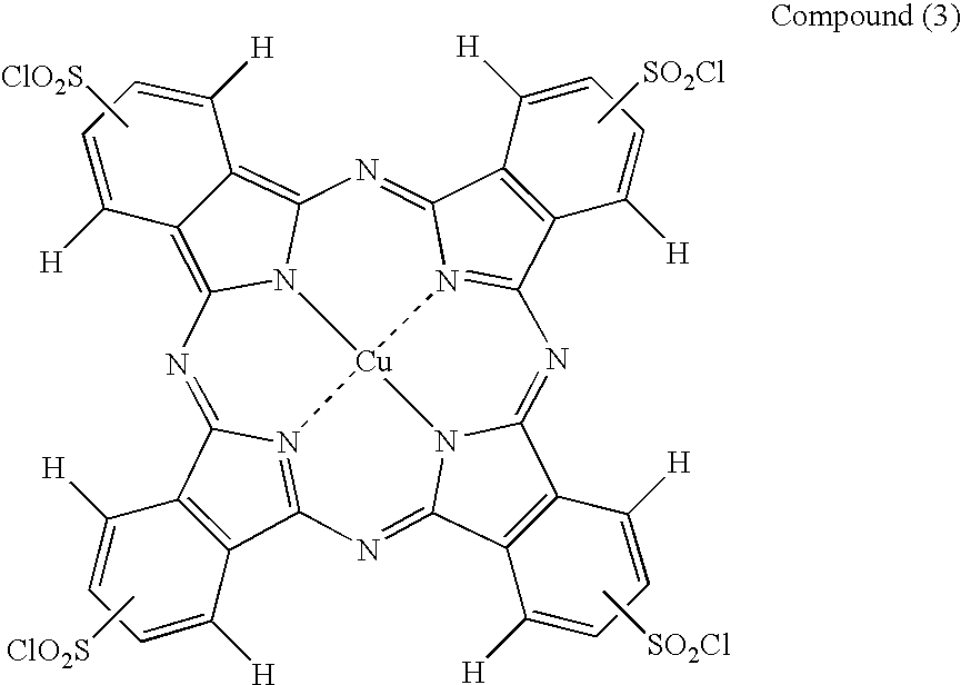 Figure US07282090-20071016-C00006