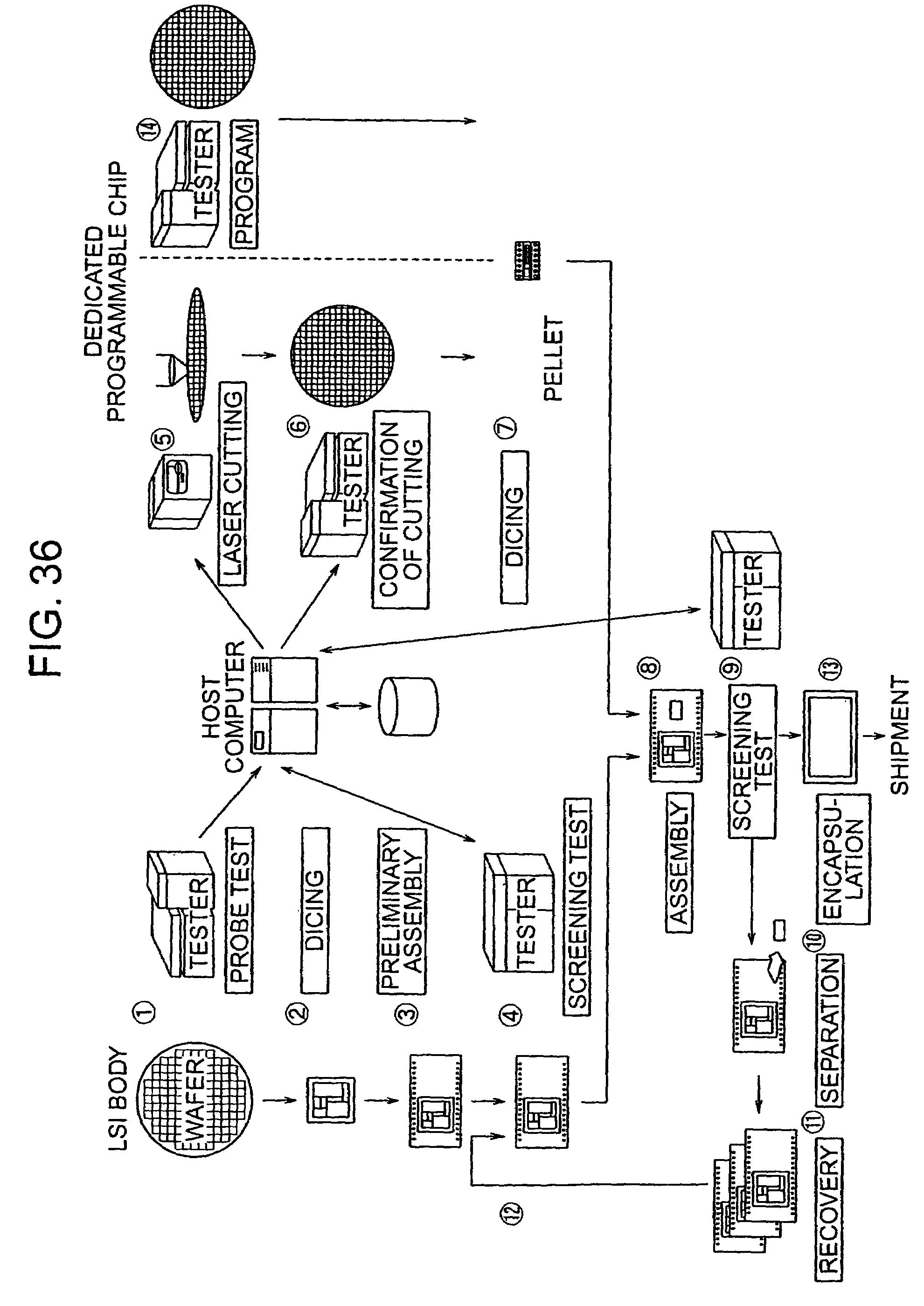 patent us7282377