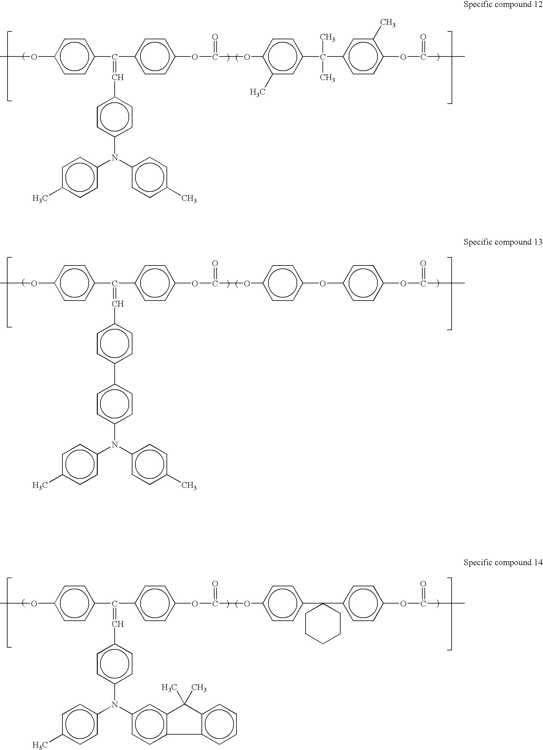 Figure US07282529-20071016-C00016