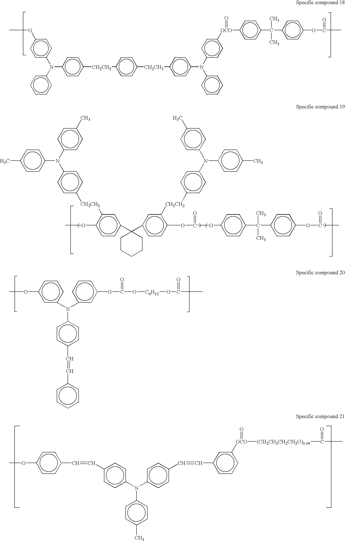 Figure US07282529-20071016-C00018