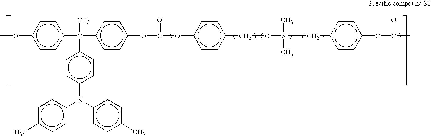 Figure US07282529-20071016-C00022