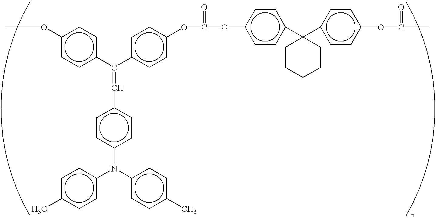 Figure US07282529-20071016-C00026
