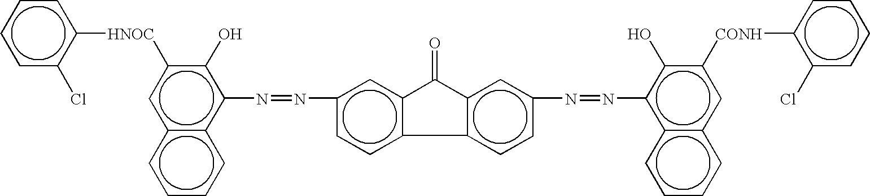 Figure US07282529-20071016-C00027