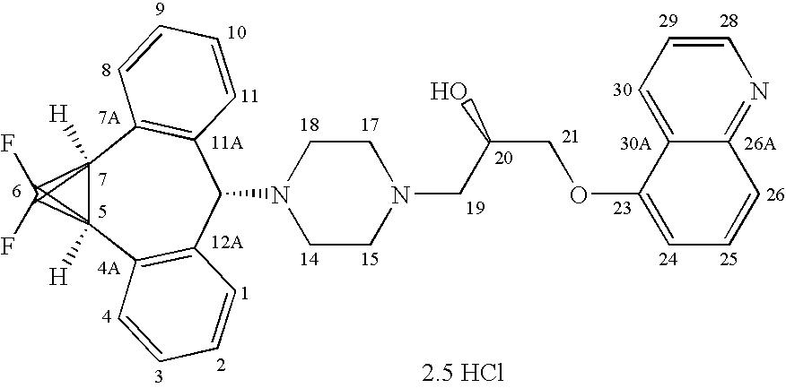 Figure US07282585-20071016-C00001