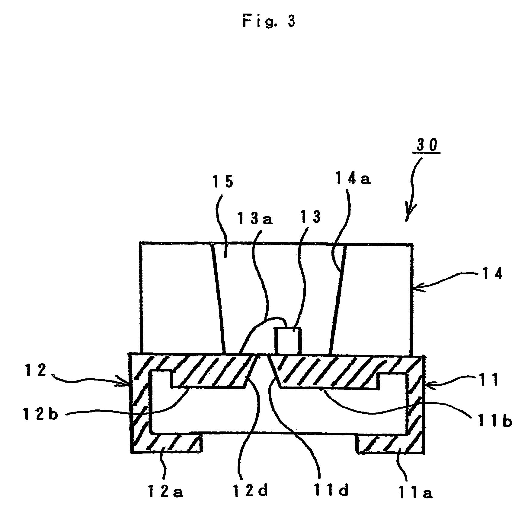 patent us7282785
