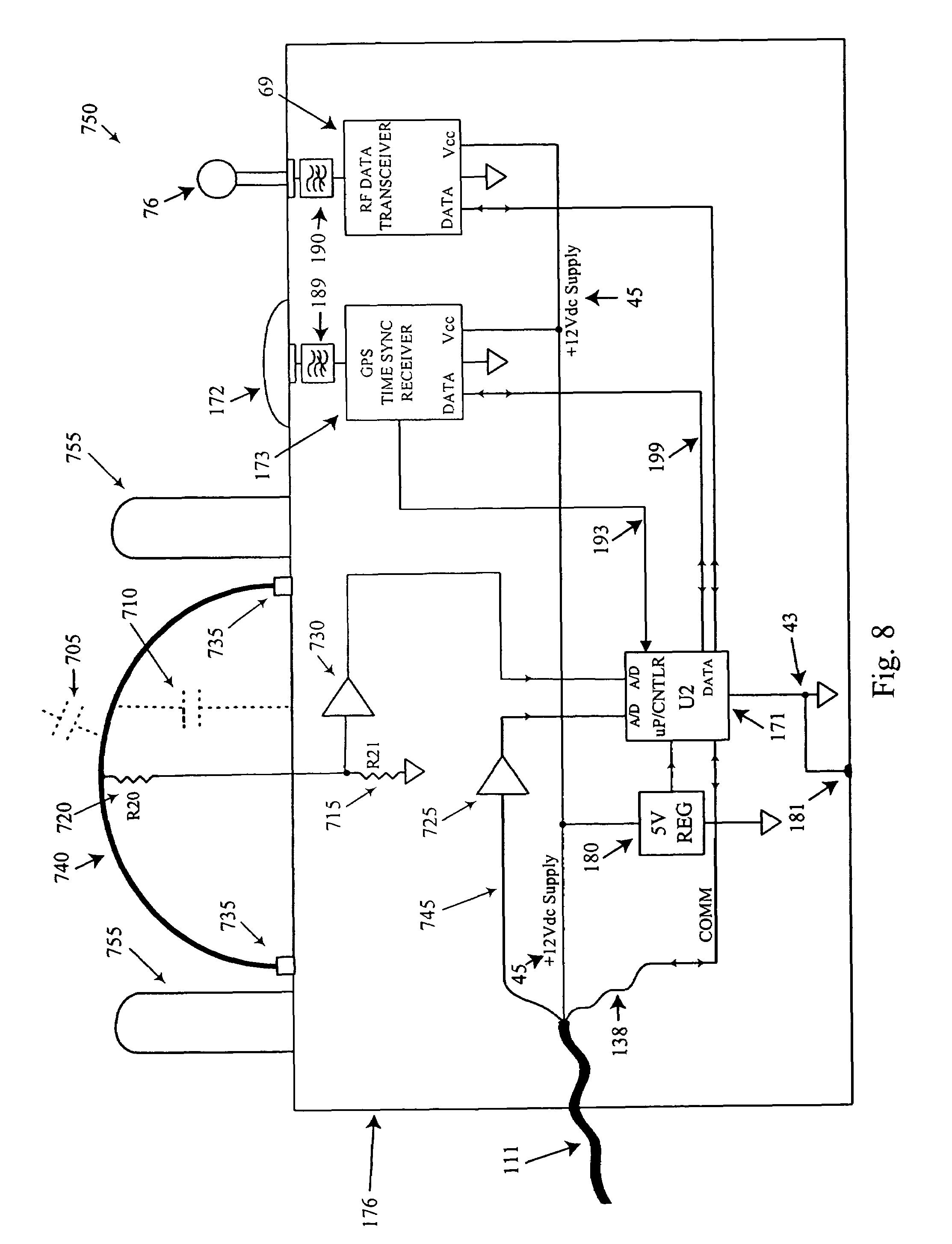 patent us7282944