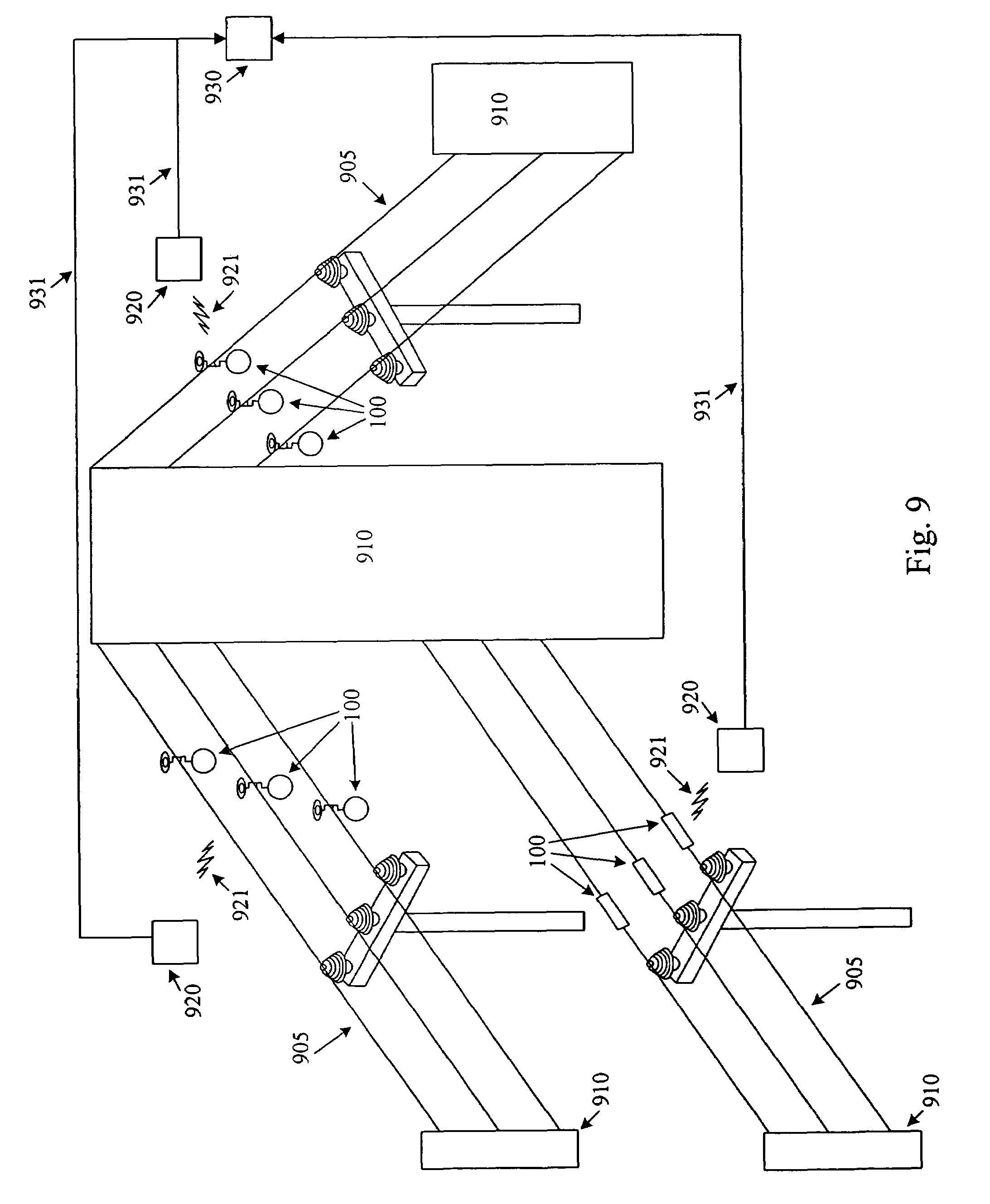patente us7282944