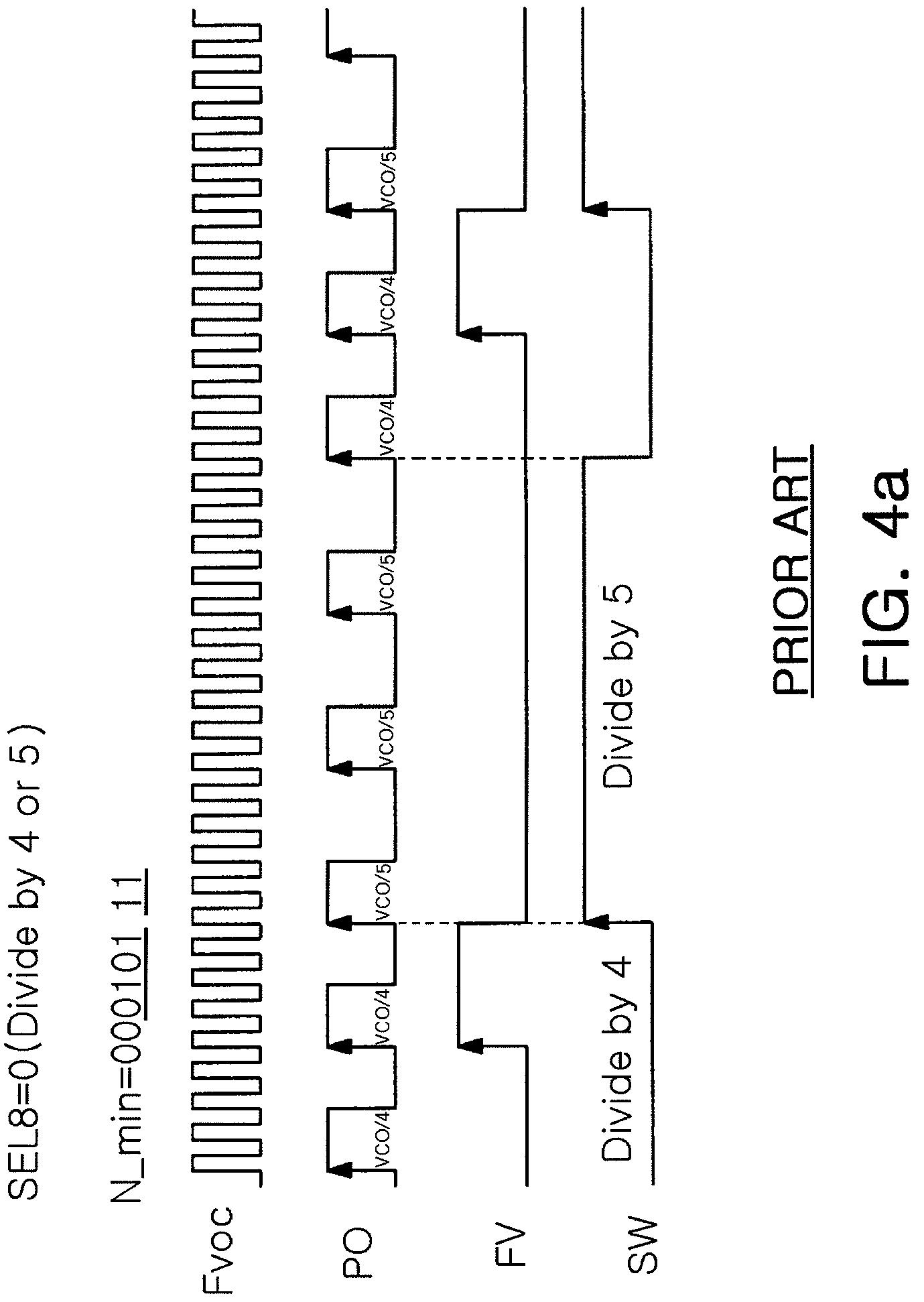 patent us7282969