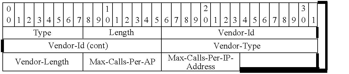 Figure US07283822-20071016-C00009