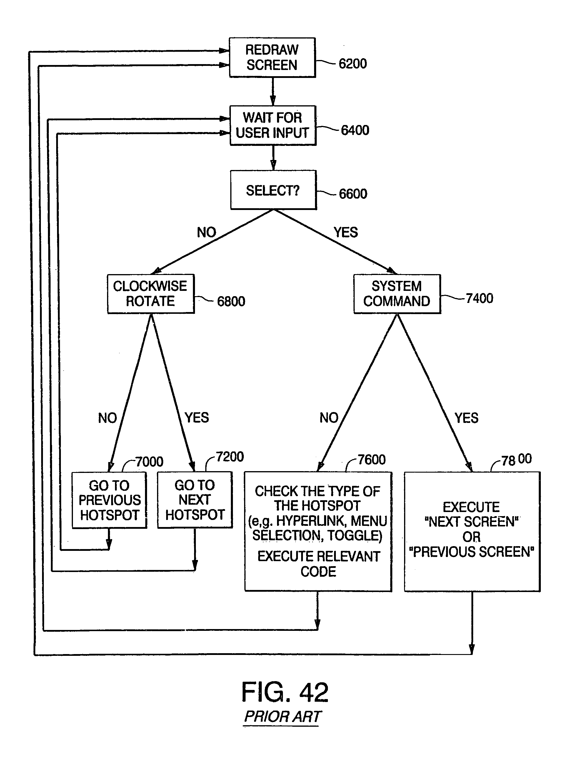 Patent Us7285090 Apparatus For Detecting Receiving Deriving And List Of 7400 Series Integrated Circuits Drawing