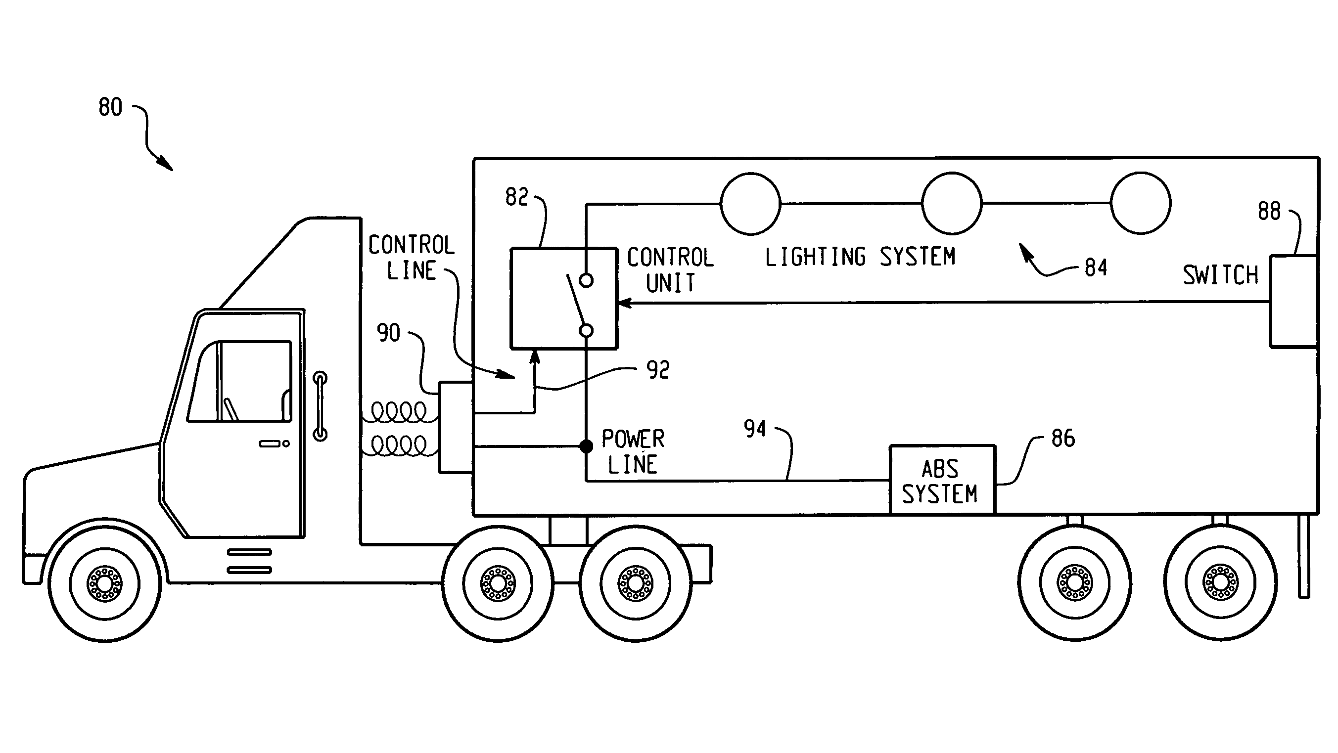 Phillips 7 Way Wiring Diagram Free Engine Image Auto Diagrams Sae J560 Standard U2022