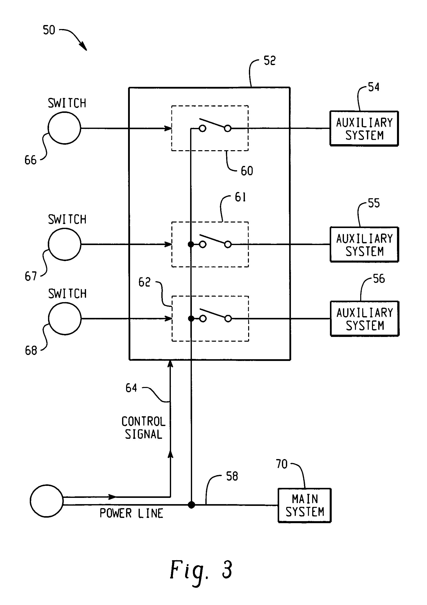 phillips sae j560 wiring diagram j plug wiring diagram ... on
