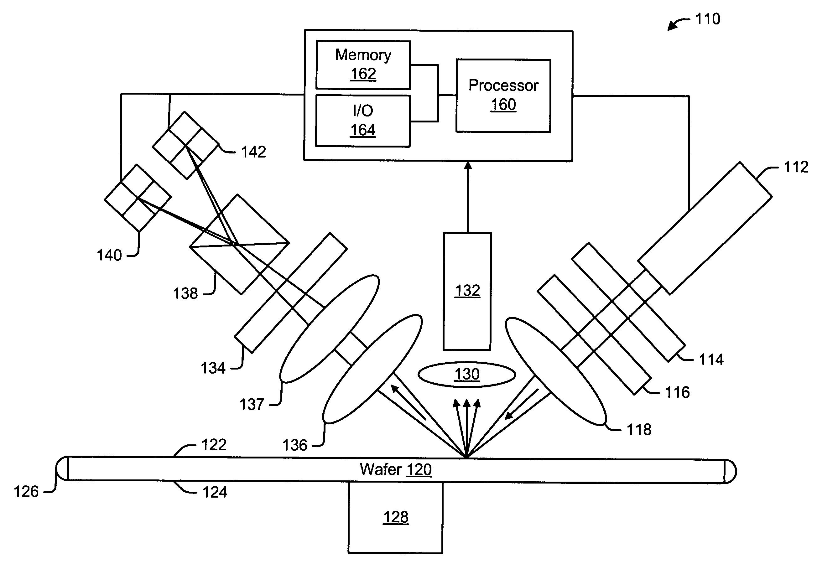 patent us7286229