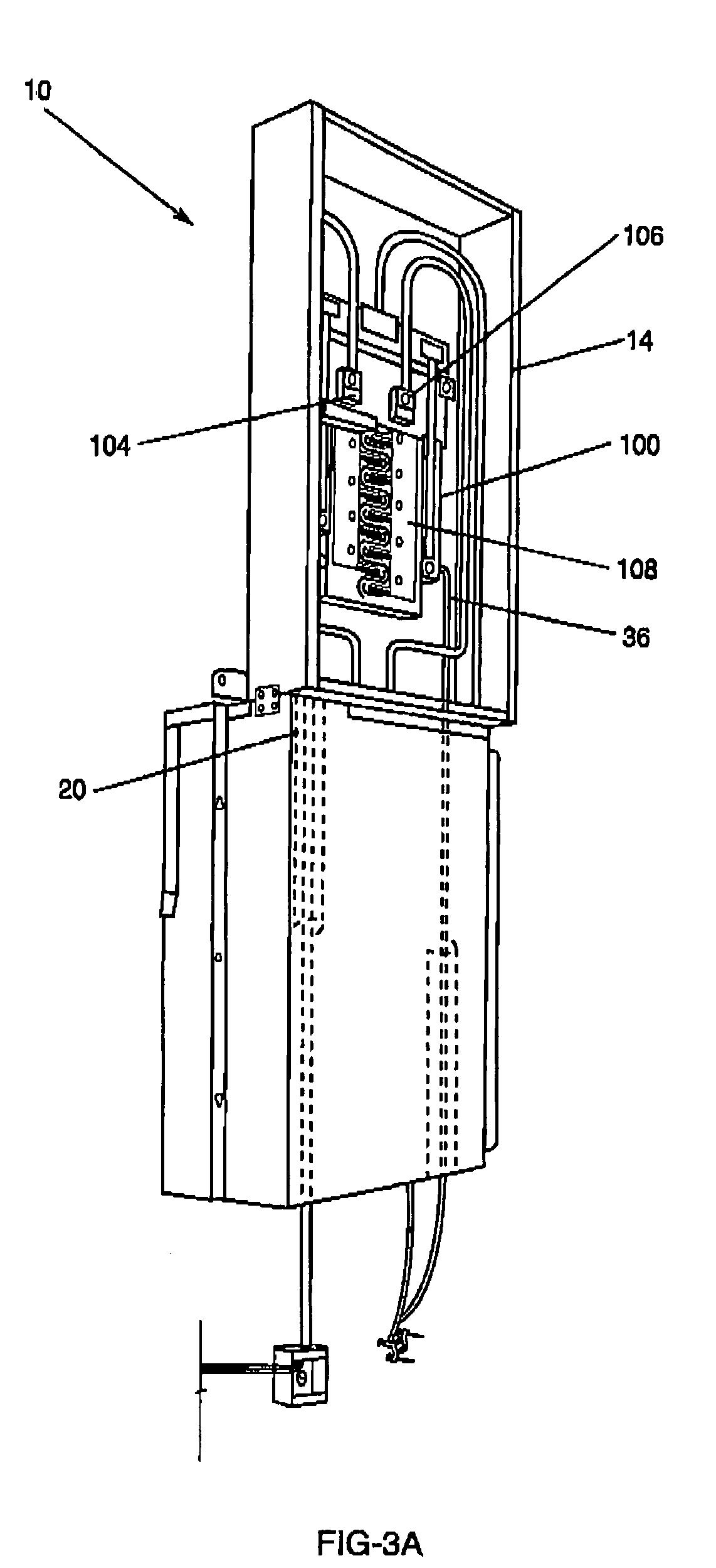 patent us7286339