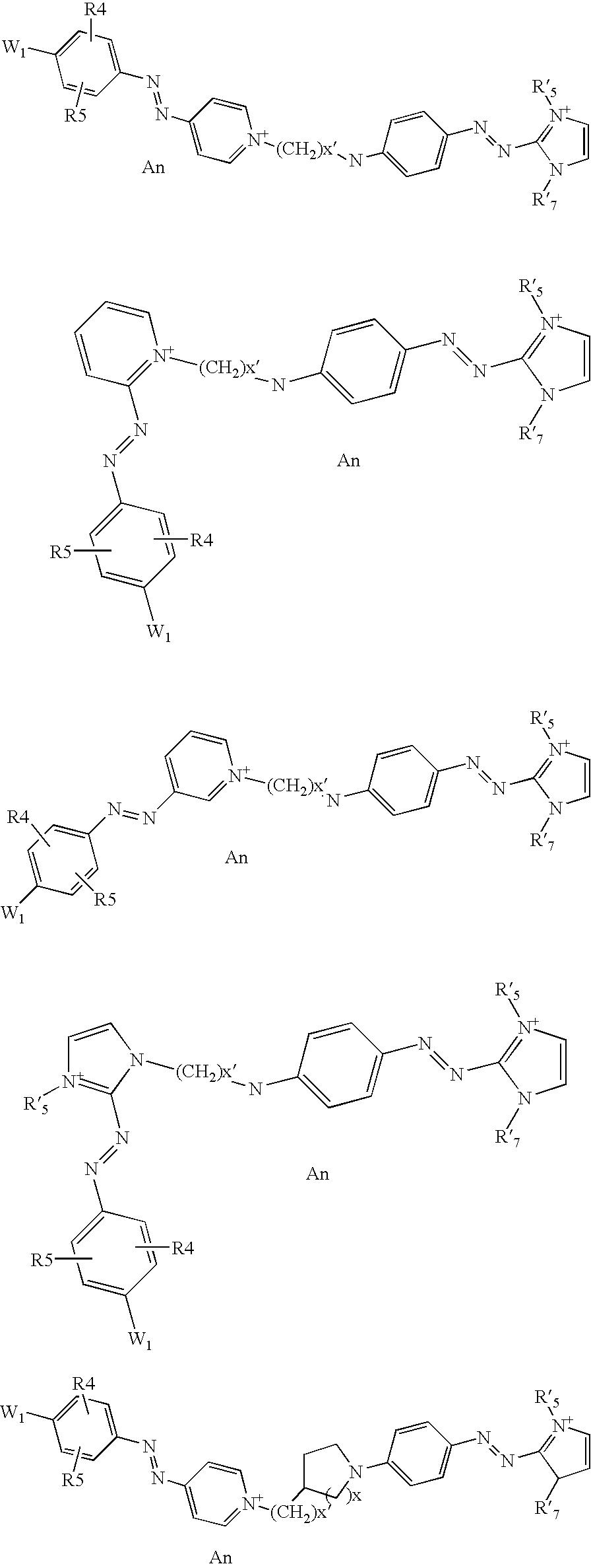 Figure US07288122-20071030-C00006