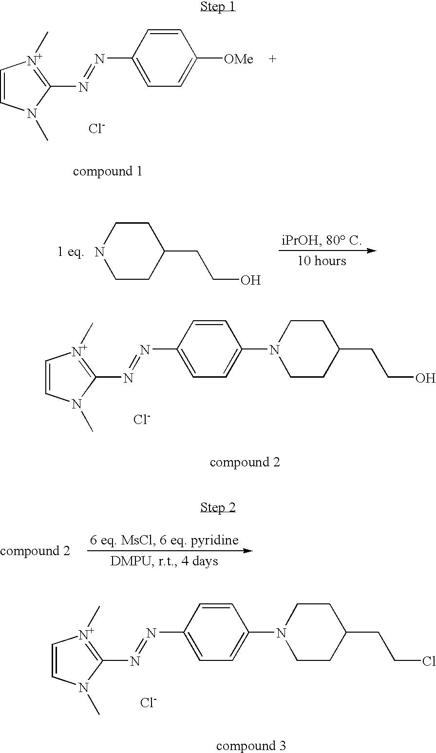 Figure US07288122-20071030-C00027