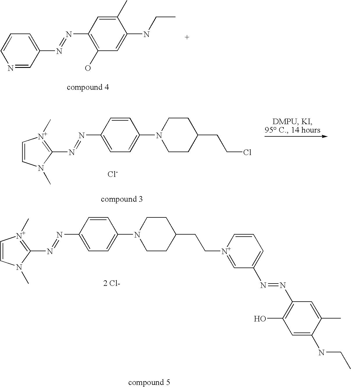 Figure US07288122-20071030-C00028