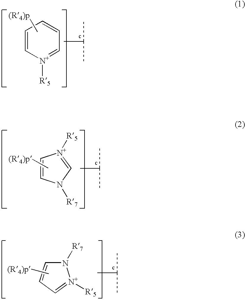 Figure US07288122-20071030-C00037
