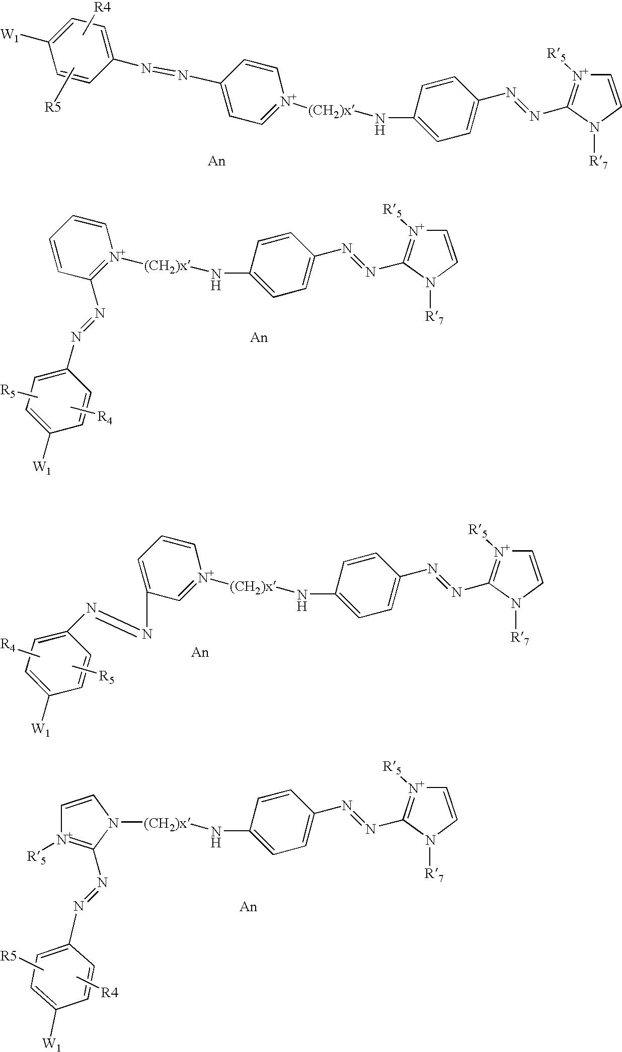Figure US07288122-20071030-C00038