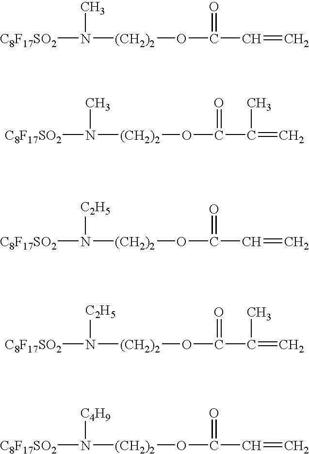 Figure US07288282-20071030-C00006