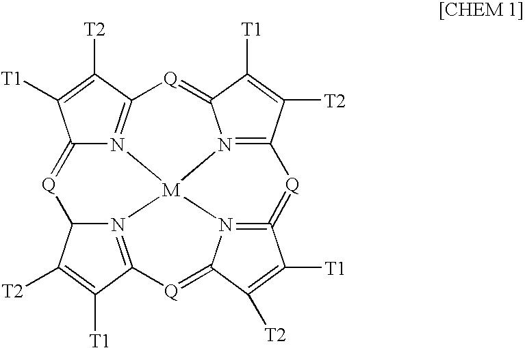 Figure US07288420-20071030-C00001