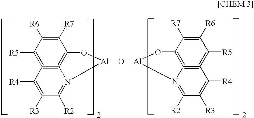 Figure US07288420-20071030-C00003
