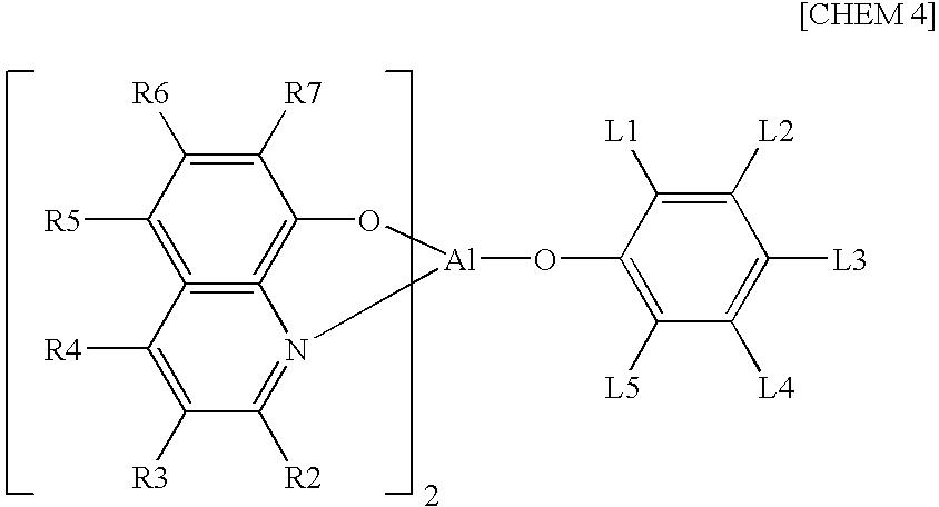 Figure US07288420-20071030-C00004