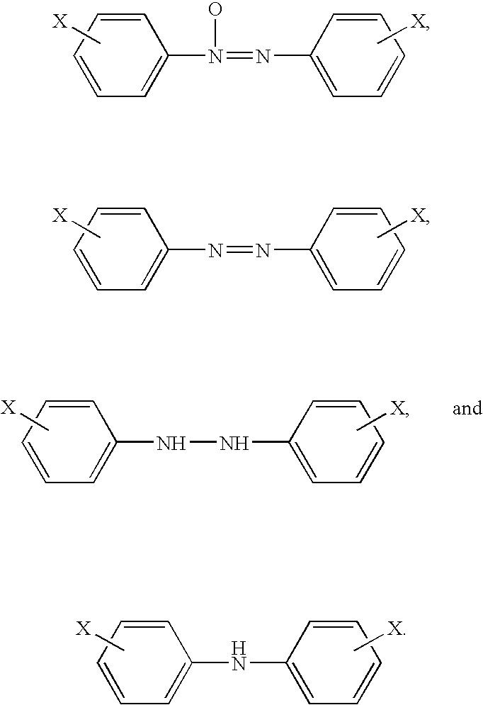 Figure US07288500-20071030-C00002