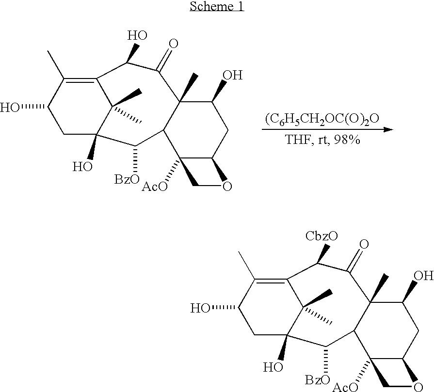 Figure US07288665-20071030-C00007