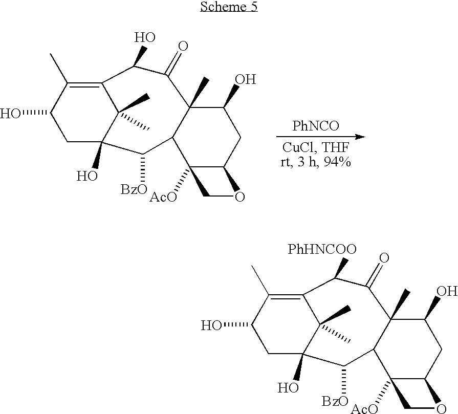 Figure US07288665-20071030-C00011