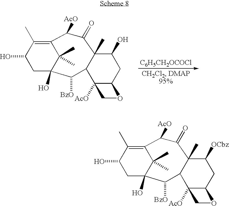 Figure US07288665-20071030-C00016