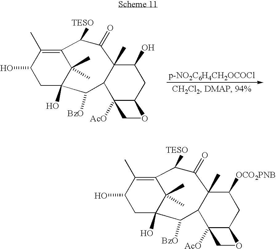 Figure US07288665-20071030-C00019