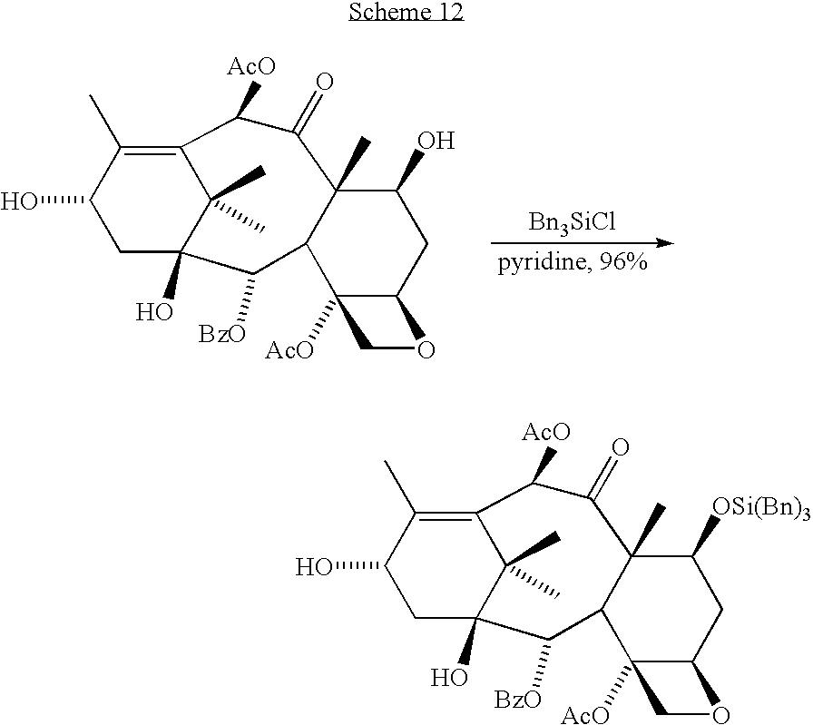 Figure US07288665-20071030-C00020