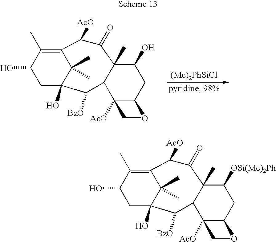 Figure US07288665-20071030-C00021