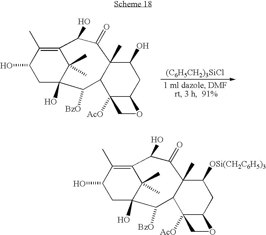 Figure US07288665-20071030-C00026