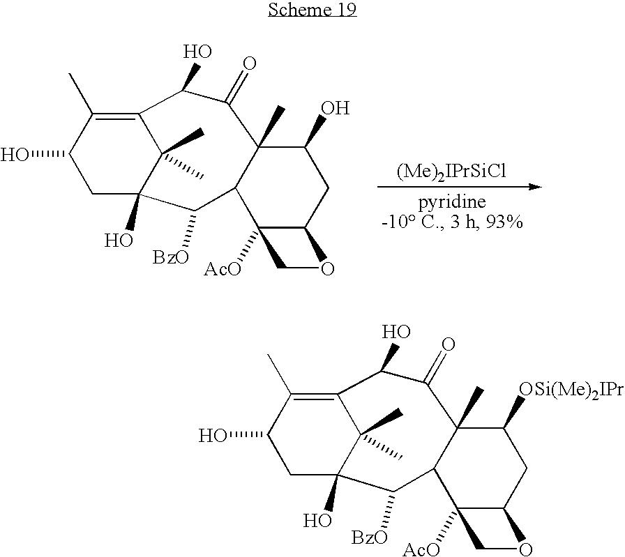 Figure US07288665-20071030-C00027