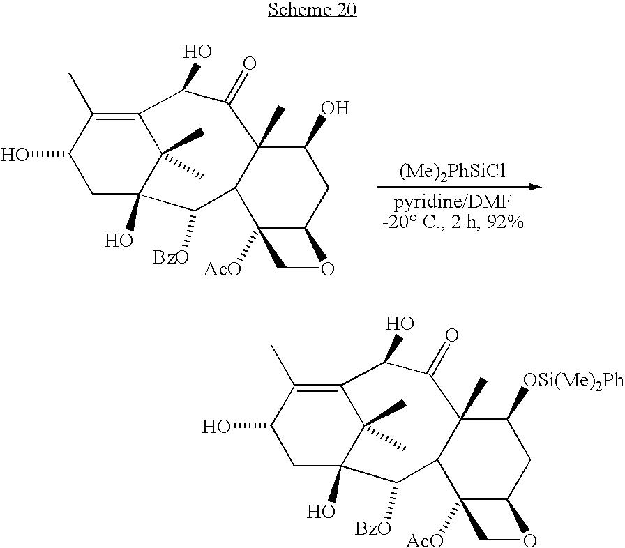 Figure US07288665-20071030-C00028