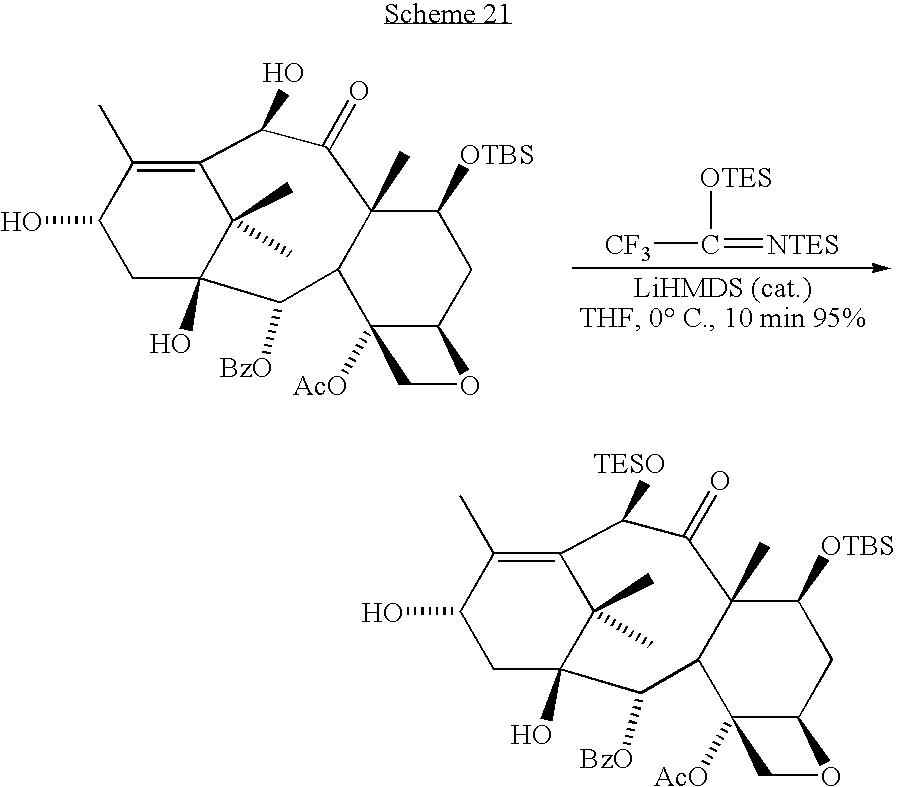 Figure US07288665-20071030-C00029