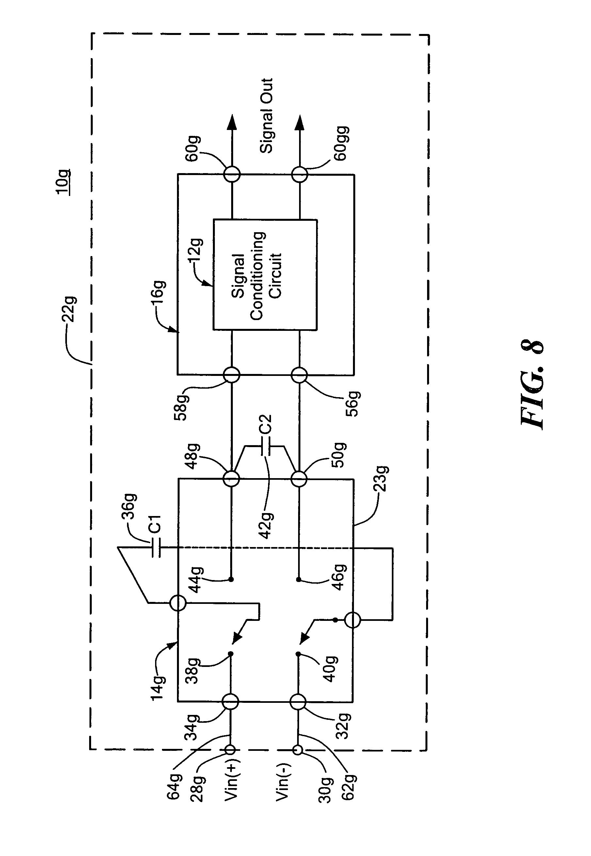 patent us7288940